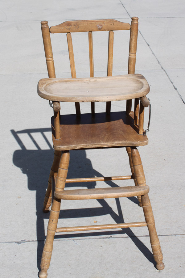 antique press back wood chair spindle dining chair by 86home. - Church Chairs Wooden Chairs Rows Of Chairs Seating. Natural Wood