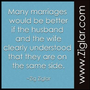 Source: Facebook - Zig Ziglar