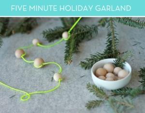 holiday-garland_large_jpg