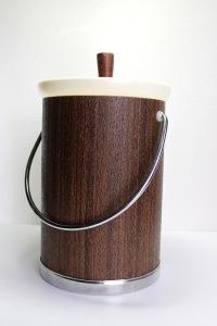 Mod Ice Bucket a
