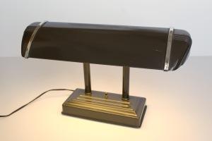 Desk Lamp c