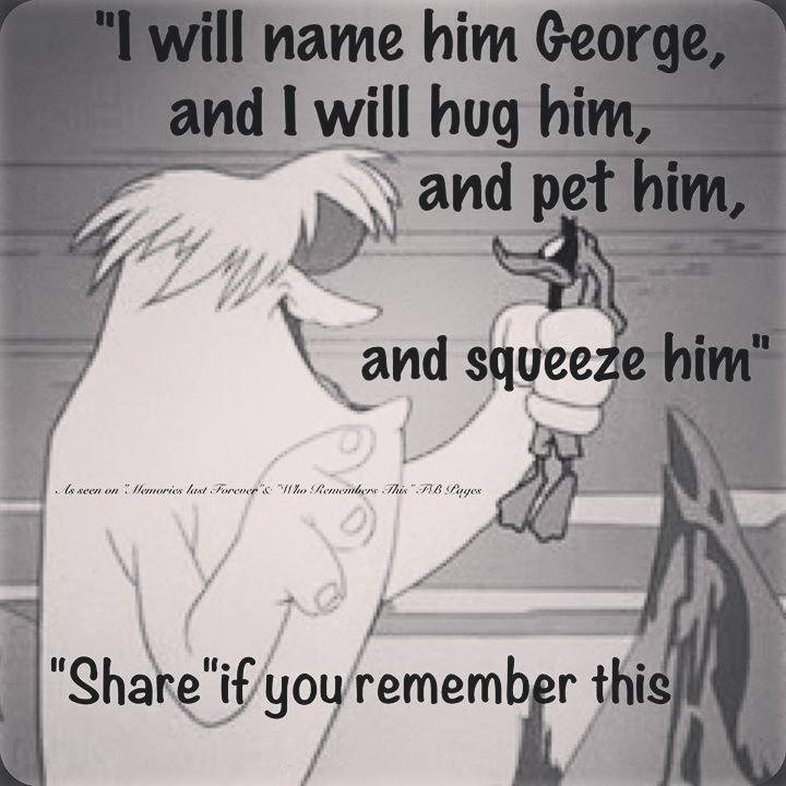 List of Famous Cartoon Character Names