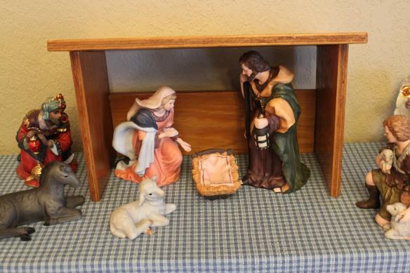 Nativity c