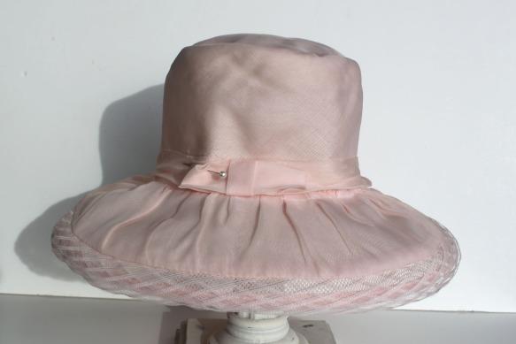 Vintage Hat Score