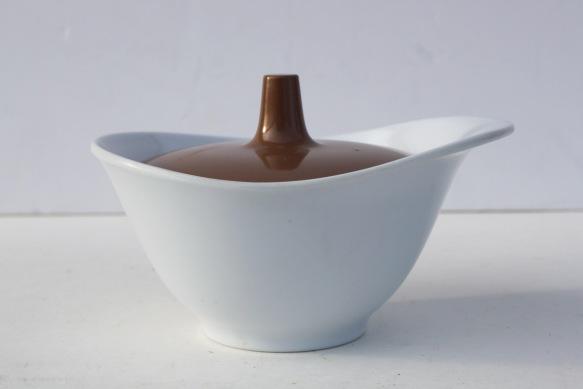 Sugar Bowl a